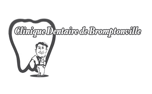 logo clinique dentaire bromptonville