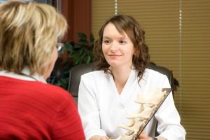 Est-ce que votre prothèse dentaire est adaptée à la morphologie de votre visage?