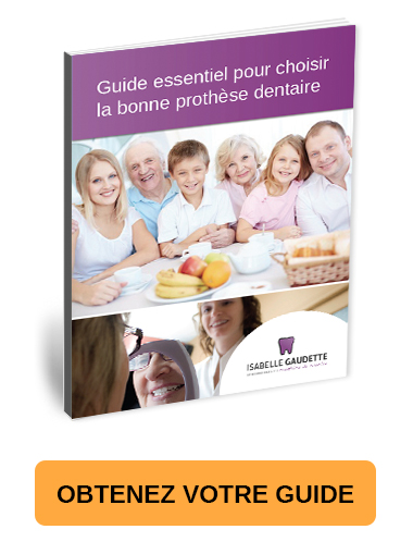 ebook-prothese-denturologiste