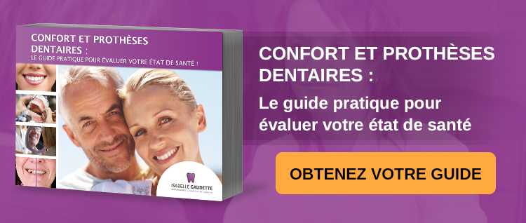 ebook-sourire-sante