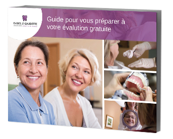 preparer-evaluation