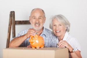Assurance dentaire et implants dentaires : pensez-y avant la retraite
