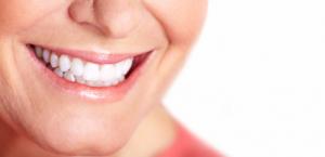 Remplacer les dents avec des prothèses immédiates?