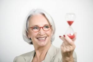Durée de vie des prothèses dentaires sur implants