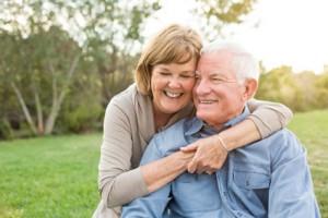 3 vérités concernant votre santé dentaire