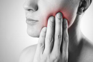 Dents sensibles, pourquoi?
