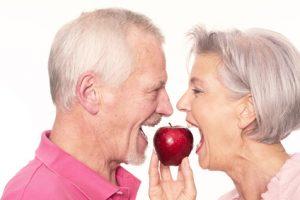 Mauvaise hygiène dentaire… vraies répercussions