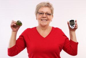 Implants dentaires et diabète : recommandé?