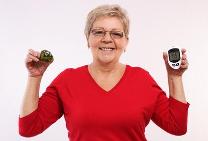 Implants-dentaires-et-diabète