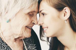 Une extraction dentaire à 30 ans? Il y a des solutions!