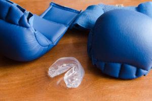 Protecteur buccal de pharmacie : 3 faiblesses à considérer