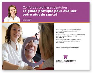 confort-protheses-dentaires-santé